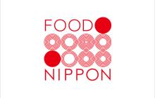 140905_foodnippon