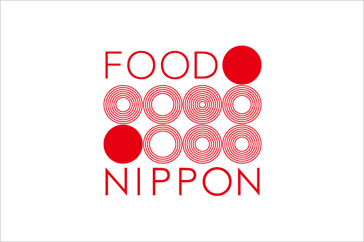 140905_foodnippon