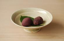 150717_namagashi