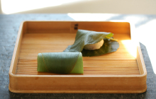 1600301_namagashi