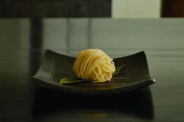 170922_sekkimochi