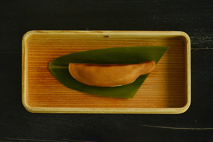 170420_sekkimochi