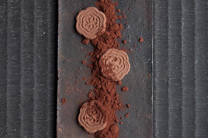 190125_cocoa