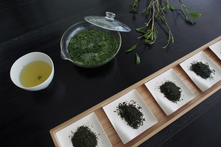 shincha_tea