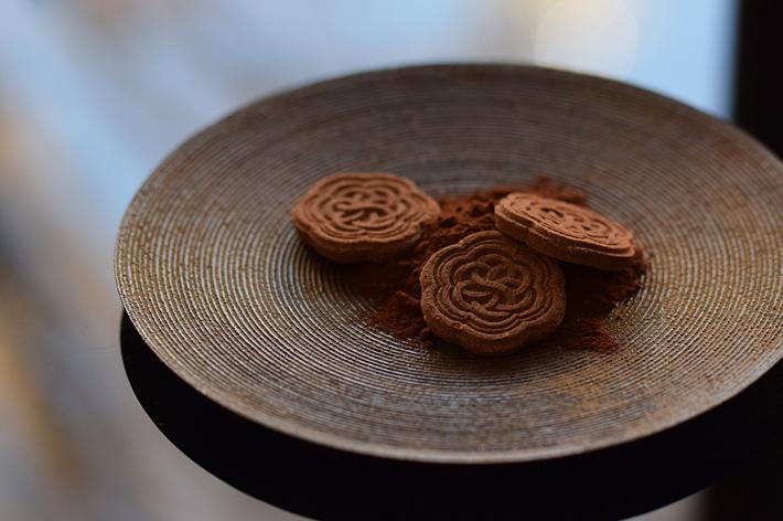 20200115_cocoa