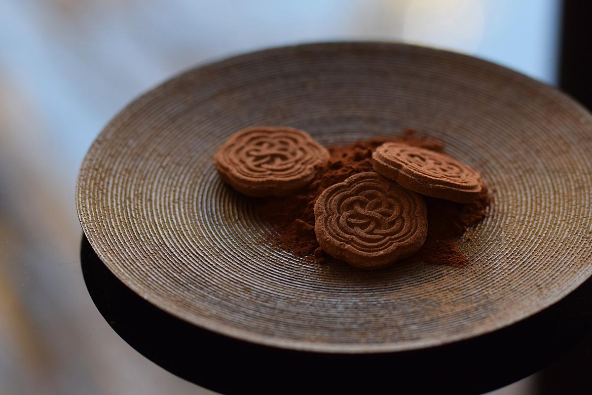 20210115_cocoa